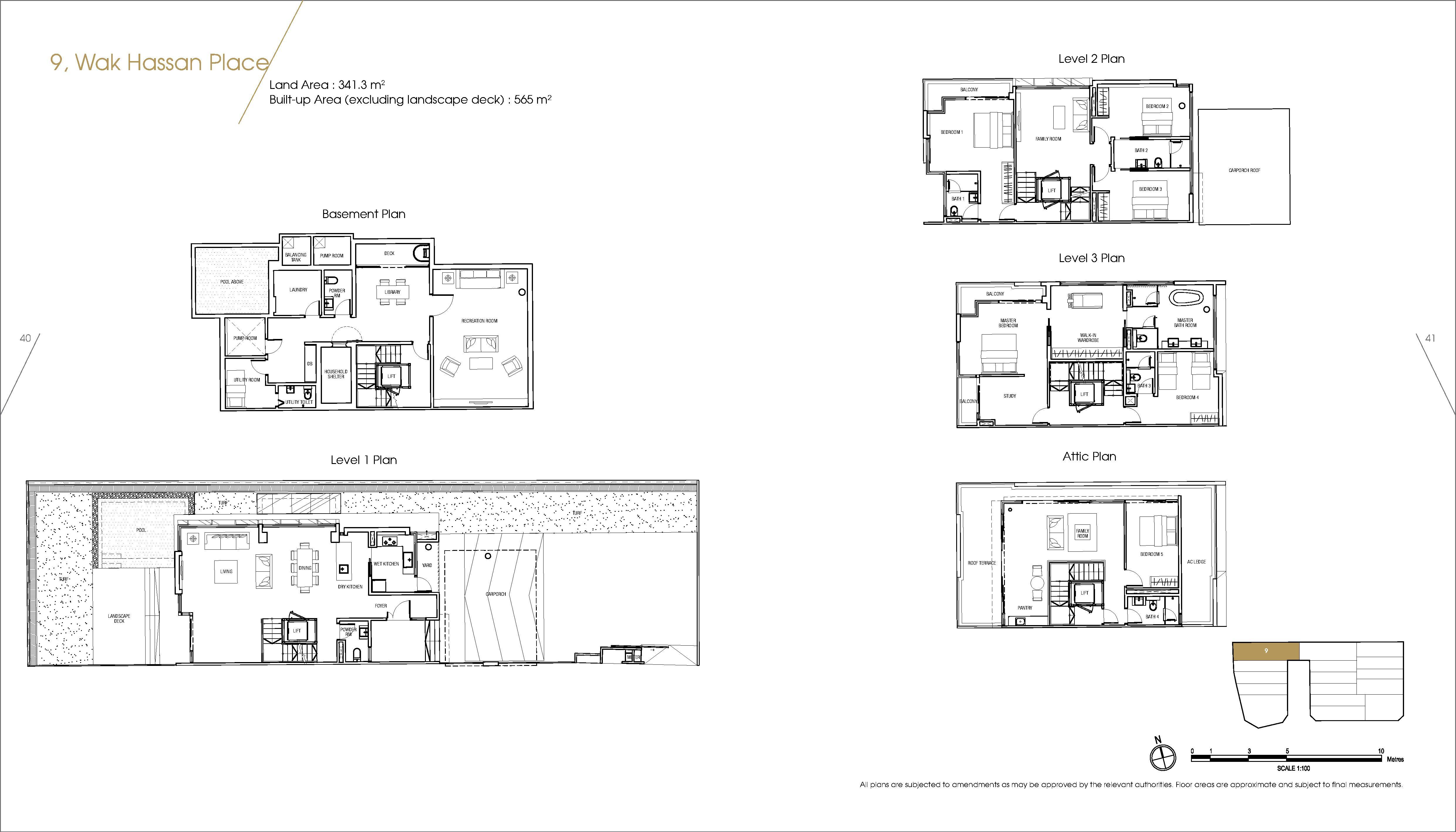 35 mariner terrace floor plan 35 mariner terrace 35 for 35 mariner terrace